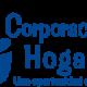 Corporación Hogar