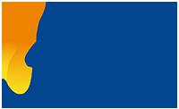 logo-corporacion-hogar-web