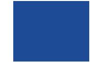 logo-corporacion-hogar-web-2021